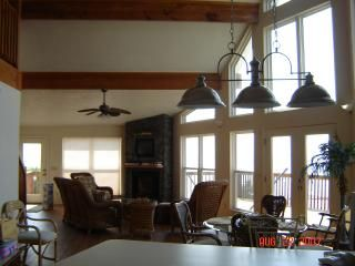 Photo for Gulf Front House, Boathouse/Spectacular View, Central A/C