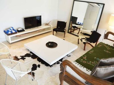 Photo for Magia Condo Relax, in the heart of Playa del Carmen