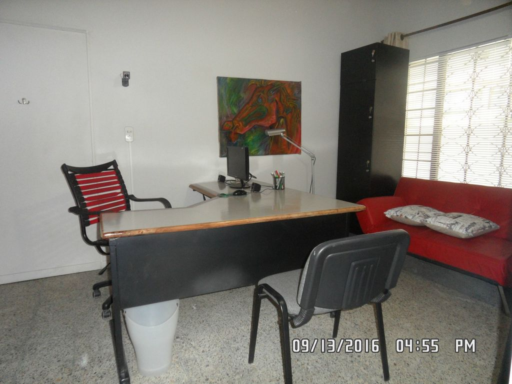 Apartment Laureles useful for office HomeAway