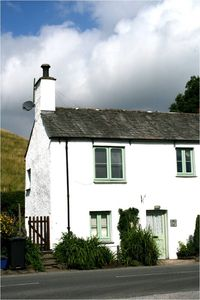 Photo for 2BR Cottage Vacation Rental in HAWKSHEAD