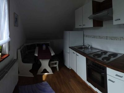 Photo for Apartment 2 in the attic - House MANADISO