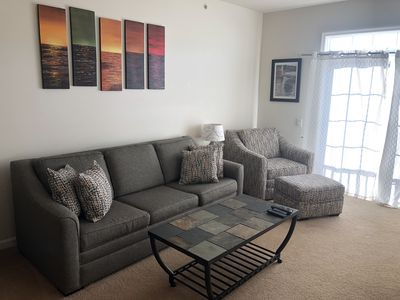 The Perfect Condo for Your Family!