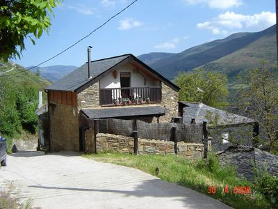 Photo for 4BR Apartment Vacation Rental in Odollo