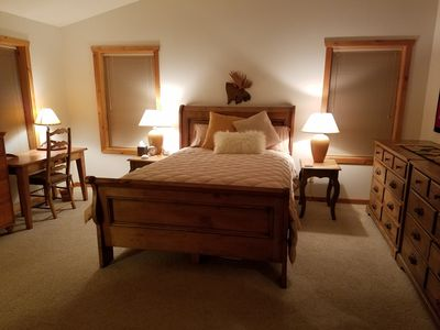 Photo for 4BR House Vacation Rental in Bozeman, Montana