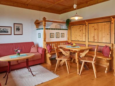 Photo for Apartment type A - 2-4 persons - Brandhof