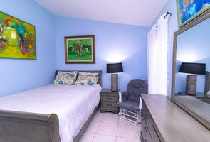 Photo for 2BR House Vacation Rental in Seffner, Florida