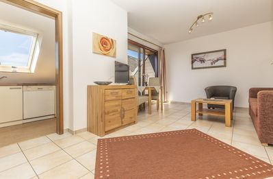 Photo for Apartment / app. for 3 guests with 45m² in Grömitz (116958)