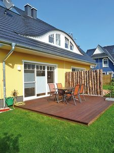 Photo for Holiday home for 6 guests with 100m² in Zingst (21894)