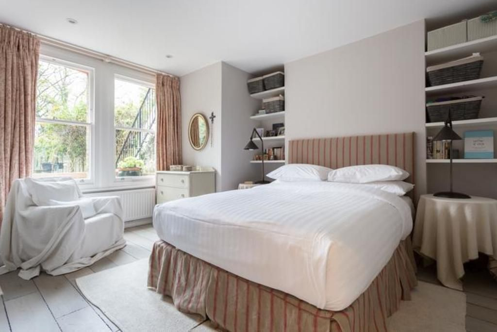 London Home 290, Imagine Your Family Renting a Luxury Holiday Home Close to London's Main Attractions - Studio Villa, Sleeps 4