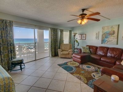 Photo for 465 El Matador - One Bedroom - Condo
