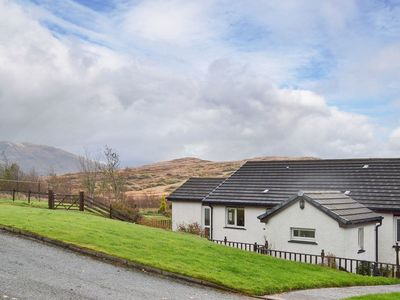 Photo for 2 bedroom accommodation in Drumfearn, near Broadford