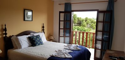 Photo for 4BR House Vacation Rental in Vila Loli, SP