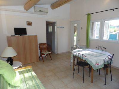 Photo for Apartment 50m² 4 people