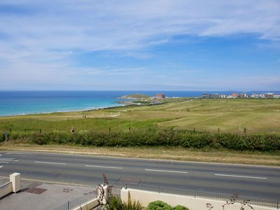 Photo for 5 The Vista, Newquay -  an apartment that sleeps 6 guests  in 2 bedrooms