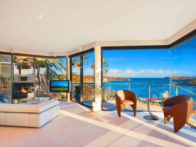 Photo for 2BR Apartment Vacation Rental in Manly