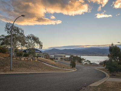 Photo for Snowy Mountains Escape staying in East Jindabyne in Modern abode