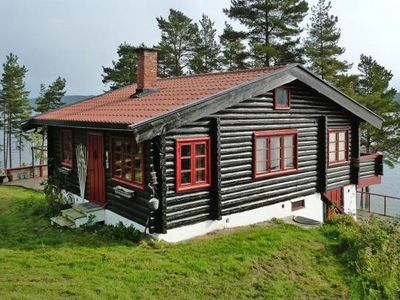 Photo for holiday home, Flateby  in Oslofjord - 4 persons, 4 bedrooms