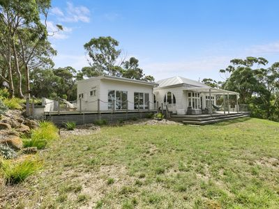 Photo for 4BR House Vacation Rental in Jan Juc, VIC