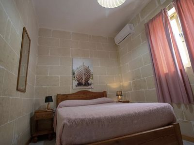 Photo for 2BR Apartment Vacation Rental in Xlendi, Malta