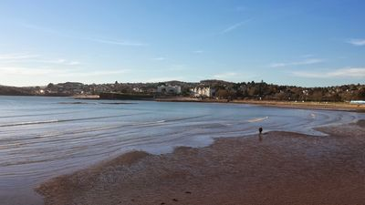 Photo for Large seaside Torquay home ideal for two or three families to holiday together