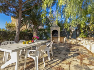 Photo for Vacation home Marisol in Torredembarra - 4 persons, 2 bedrooms