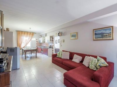Photo for 1BR Apartment Vacation Rental in Sirmione, Lombardia