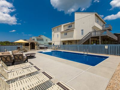 Photo for Lacado Brista: 6 BR / 7.5 BA house in Virginia Beach, Sleeps 17