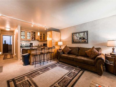 Photo for 1BR House Vacation Rental in Park City, Utah