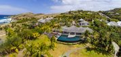 Villa Silver Rainbow -  GREAT REVIEWS Fully Serviced Book Now and Save