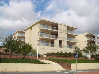 Photo for Lovely Apartment Close To Marina.  Licence No: 22081/AL