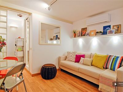 Photo for Friendly Rentals Narciso