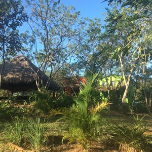Photo for 1BR House Vacation Rental in Popoyo, Departamento de Rivas
