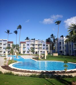 Photo for New Years Sale! 2/2 Brand New Condo!! 1 Block Away From Beach !!!!