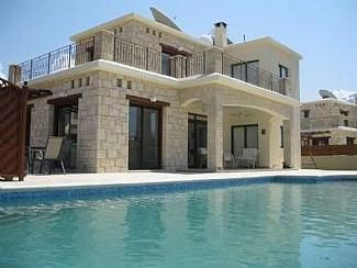 Photo for Beautiful Stone Villa with Large Private Pool and Free Use of our Car : )