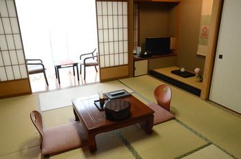Photo for Ryokan Kyo-no-yado Kagihei