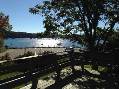 Photo for Spectacular scenic serenity in Southwest Harbor