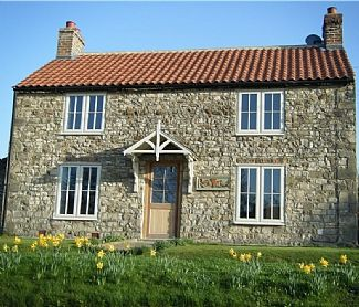 Photo for Beautifully Restored 17th Century Cottage In The Yorkshire Dales