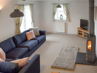 Photo for 2 bedroom accommodation in Hudswell, near Richmond