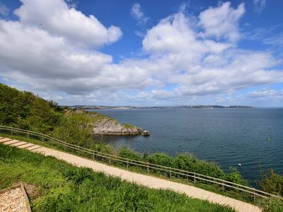 Photo for 2 bedroom Apartment in Brixham - 66522