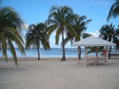 Photo for 2BR Condo Vacation Rental in Kaibo, Grand Cayman