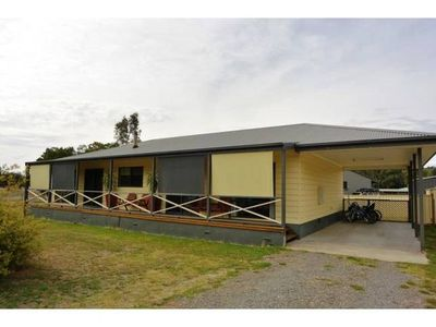 Photo for Clematis House Halls Gap