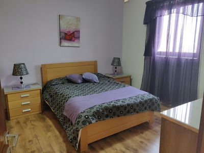 Photo for Spacious Penthouse 5 Minutes` Walk From The Sea.