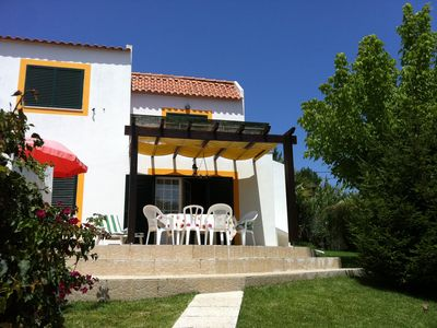 Photo for holiday house just 500 m from the beach