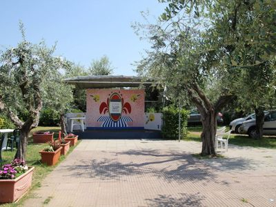 Photo for Apartment Residence Sanghen (MAN186) in Manerba - 6 persons, 2 bedrooms