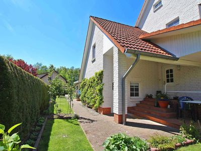 Photo for Holiday Rentals Waren Müritz SEE 10051 - SEE 10051