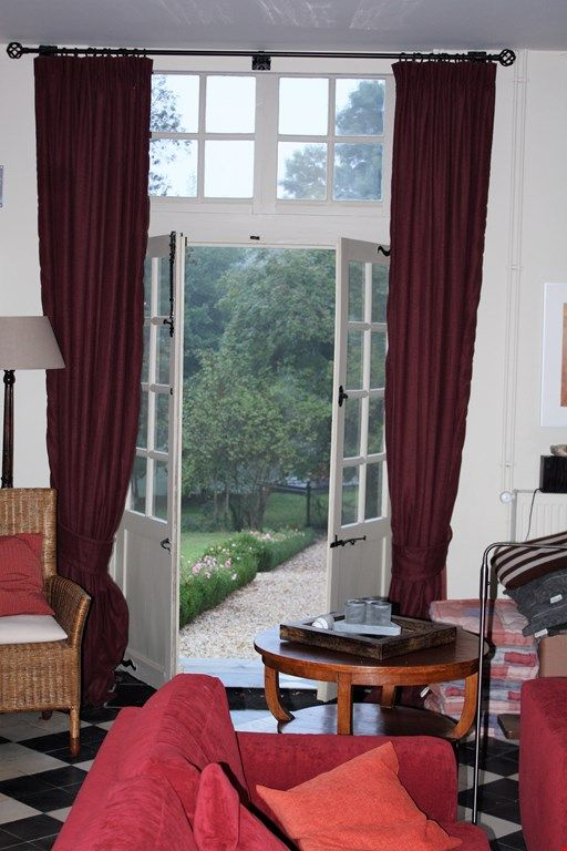 CHARMING APARTMENT near Chenaud with Wifi. **Up to $-461 USD off - limited time** We respond 24/7