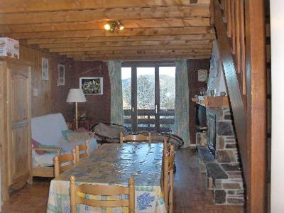 Photo for Chalet Les Angles (66210 Pyrénées-Orientales), 2 bedrooms, 8 persons
