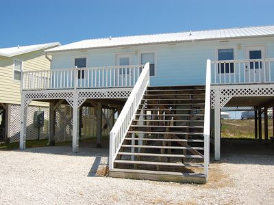 Photo for Toucan Play 3 This Gulf Shores Vacation Rental is a beautifully decorated