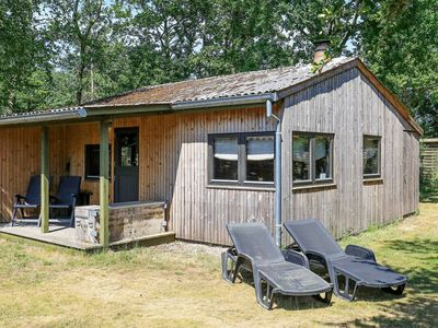 Photo for 3 person holiday home in Blåvand