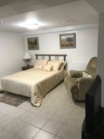 Photo for 1BR House Vacation Rental in Fairview, New Jersey